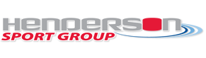 Henderson Sport Group Dealer Auctions
